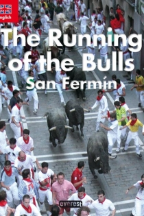 the running of the bulls san fermines