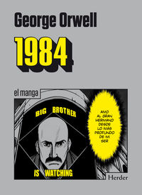 Orwell_1984_V02.indd