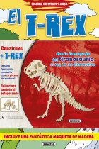 DINO X 2-COVER.indd
